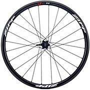 Zipp 202 Firecrest Clincher Road Rear Wheel 2016